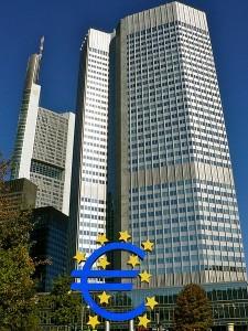 EZB will alles Erforderliche tun